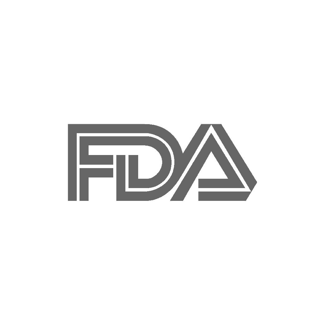 Acreditare U.S. FDA