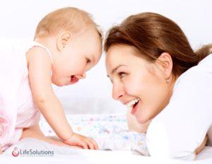Cum găsești banca de celule stem potrivită pentru tine