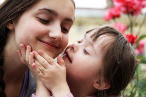 Terapia cu celule stem - aliat în lupta cu Sindromul Down