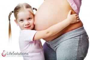 Iată cum îl ajută pe viitorul adult celulele stem recoltate la naștere