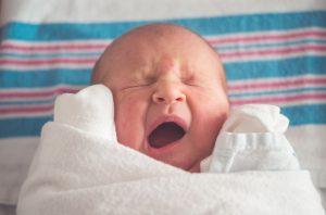 Nașterea copilului. Cum ne pregătim pentru aceasta, în cinci pași
