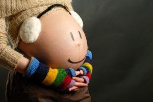 Muzica, esențială dezvoltării bebelușului în perioada intrauterină și ulterior