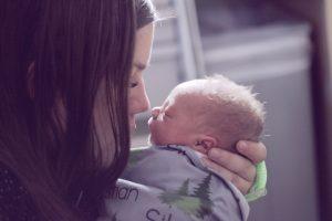 Autohipnoza la naştere. Metoda adoptată de Kate Middleton, Ducesa de Cambridge