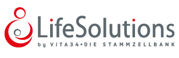 LifeSolutions