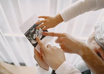 Sarcina după naștere – tot ce trebuie să știi