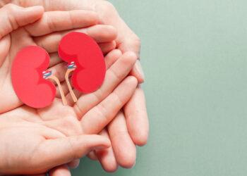 Terapia cu celule stem ar putea schimba viața pacienților cu insuficiență renală