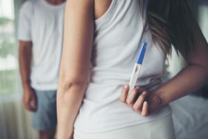 Cum să gestionezi o sarcină-surpriză
